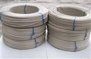 【質量保證】供應耐高溫防火電纜 NH-KFF 14X10/1.5報價