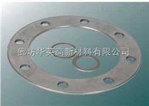 耐腐蚀钢包垫规格尺寸