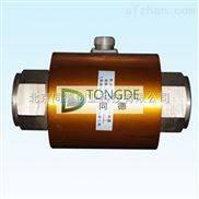 矿用张力传感器GAD10(0~10T)