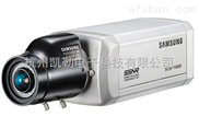三星高清日夜型摄像机SDN-550P