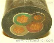 厂家直销低压电缆NH-YJV23 VV22 2*10mm含运费价