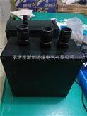 FJX-S/G耐腐蚀工程塑料防腐接线箱壳体