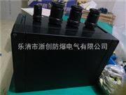 FXX/FJX大连三防箱,三防箱壳体供应商