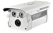 网络摄像机广播系统IP音视频监控终端SV-620A/B/C