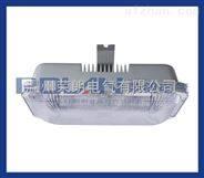 GT9043LED超强投光灯GT9043-L100W防爆投光灯