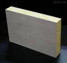 复合岩棉保温板计算方法