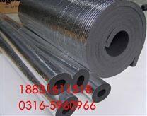 隔热橡塑板家/橡塑海绵板材厂家销售