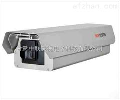 VCU-A0X3-ITXX兰州智能交通卡口抓拍监控摄像机