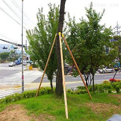郑州中牟县树木支撑架厂家批发代理
