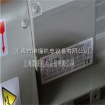 台湾达纲风机一级代理DG-300-16