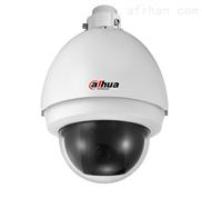 大华 DH-SD-65A130-HNI  网络高速智能跟踪球 130万像素