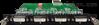 4路DVI输出卡XBPA-2012DO