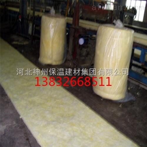昆明玻璃棉毡厂家昆明玻璃棉毡厂家促销