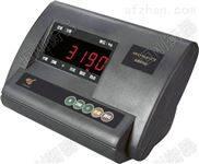 數字稱重儀表,A12+E稱重顯示儀表,稱重控制儀表品牌
