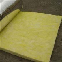 玻璃棉卷毡价格查询
