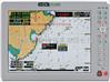ft2200bAIS自动识别系统 12.1寸船载AIS CCS船载