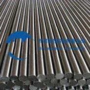1.4876圆钢、板材、无缝管