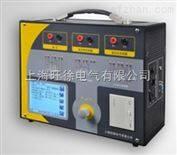 SBHG-201P CT电流互感器参数分析仪