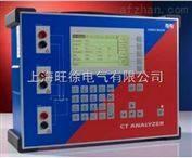 奥地利OMICRON CT电流互感器参数分析仪