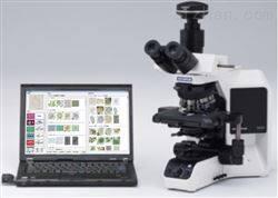 LB-AlgaeC型LB-AlgaeC型 浮游生物計數智能鑒定系統快速計數、輔助鑒定
