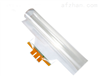 40寸 37寸触摸膜 全息纳米技术 电容金属丝印 投影