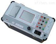 GCHG2500型互感器特性综合测试仪(2500V)