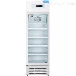路博*LB-198S冷藏箱微電腦控制溫濕度,智能省心
