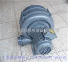 HTB75-032多段式中压鼓风机-HTB75-032(0.4KW)透浦多段式鼓风机