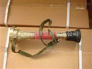 消防/灌溉装备QD50、QD65多用水枪/开花水枪