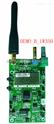 FRS-DEMO-B-1W350无线语音对讲数据传输模块演示板评估板