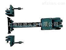 CSZ-2 测速装置