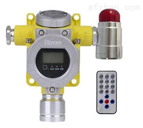 RBT-6000型有毒气体探测器 氨气硫化氢氯气