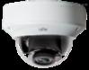 宇视 IPC-S362-IR@DUP-IR3-Z28-F  宽动态高清红外室内型防暴半球 星光级