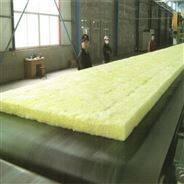 神州、金猴牌玻璃棉卷毡厂家直销
