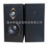 优安宏校园网络广播扩音,IP音箱(主副音箱)NA741
