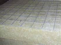 防火岩棉夹芯板国标正品
