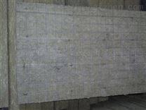 防火岩棉夹芯板质量放心