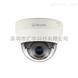 QND-S6071RP-韓華200萬像素全高清寬動態網絡半球攝像機