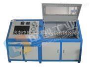 涂塑水带压力爆破强度检测仪生产制造厂家