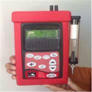今日推荐!英国凯恩KM905烟气分析仪