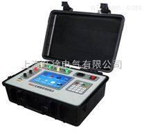 YHQL-H电流互感器校验仪