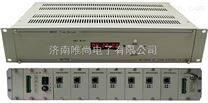 同步时钟源,济南唯尚专业制造商。