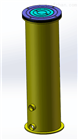 兰州升降柱安装方法