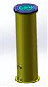 全自動液壓升降柱