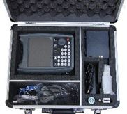 混凝土超声波检测仪型号:NM-4A恒胜伟业公路仪器厂