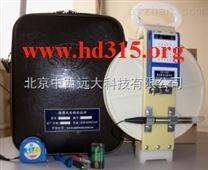 中西牌便携式电测水位计(200米)XP85-200库号:M125986