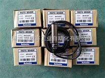 光电开关BR100-DDT-P|光电传感器