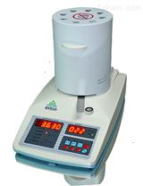 水稻快速水分测试仪