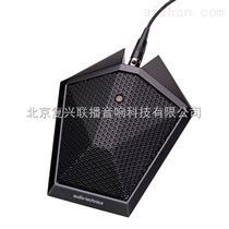 皇冠CROWN LPS-2500功放供应商