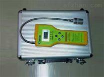 CA-2100H型酒精浓度报警仪 酒厂酒窑用乙醇超标检测仪